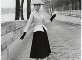 christian-dior-new-look-paris-1947