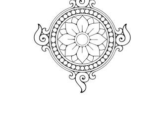lalalali meditation booklet P3